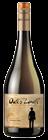 Montes Outer Limits Zapallar Vineyard Sauvignon Blanc 2018