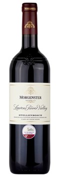 Morgenster Lourens River Valley 2003
