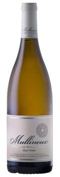 Mullineux Old Vines White 2018