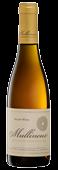 Mullineux Straw Wine 2017