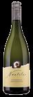 Nautilus Estate Chardonnay 2013