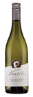 Nautilus Estate Sauvignon Blanc 2018
