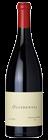Occidental Vineyards