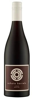 Ochota Barrels A Forest Pinot Noir 2018
