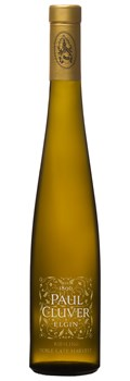 Paul Cluver Noble Late Harvest Riesling 2017