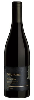 Paul Hobbs Russian River Valley Lindsay Vineyard Pinot Noir 2016