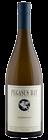 Pegasus Bay Chardonnay 2017