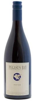 Pegasus Bay Pinot Noir 2014