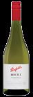 Penfolds Bin 311 Tumbarumba Chardonnay 2015