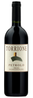 Petrolo Torrione Val d