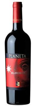 Planeta Burdese 2013