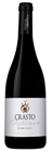 Quinta do Crasto Douro Superior 2016