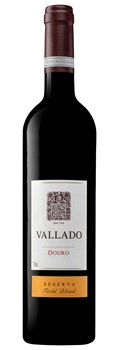 Quinta do Vallado Douro Reserva 2015