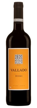 Quinta do Vallado Douro 2016