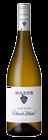 Raats Old Vine Chenin Blanc 2018
