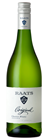 Raats Original Chenin Blanc 2018