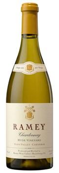Ramey Hyde Vineyard Chardonnay 2015
