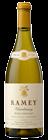 Ramey Hyde Vineyard Chardonnay 2014