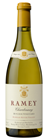 Ramey Chardonnay Ritchie Vineyard 2014