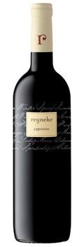 Reyneke Cornerstone 2014