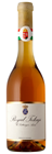 Royal Tokaji Gold Label 6 Puttonyos Aszu 2013