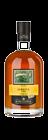 Rum Nation Jamaica 5 Years Old Pot Still Sherry Finish Oloroso 0
