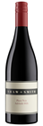 Shaw and Smith Pinot Noir 2018