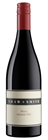 Shaw and Smith Shiraz 2015