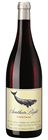 Southern Right Pinotage 2016