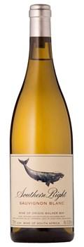 Southern Right Sauvignon Blanc 2016