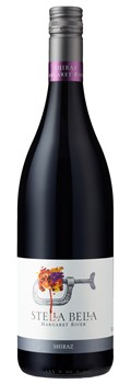 Stella Bella Shiraz 2015