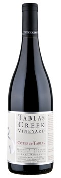 Tablas Creek Cotes de Tablas Rouge 2015