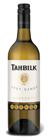 Tahbilk 1927 Vines Marsanne 2010