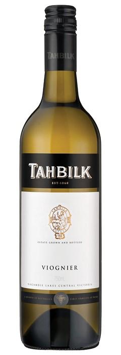 Tahbilk Viognier 2019
