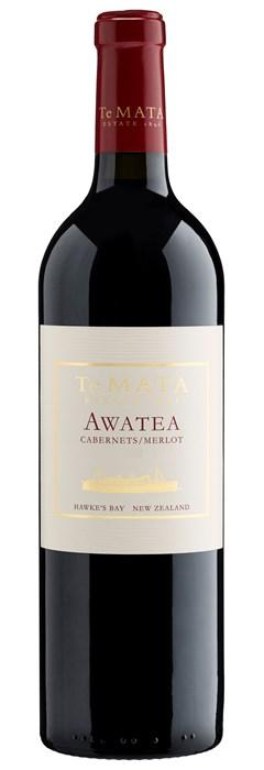 Te Mata Awatea 2016