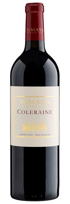 Te Mata Coleraine 2016