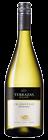Terrazas de los Andes Chardonnay 2016