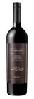 Terrazas de los Andes Single Vineyard Malbec 2012