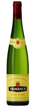 Trimbach Pinot Blanc 2017
