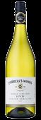 Tyrrell's HVD Single Vineyard Semillon 2013