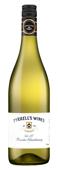 Tyrrell's VAT 47 Chardonnay 2018