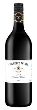 Tyrrell's VAT 8 Shiraz Cabernet 2011