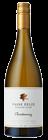 Vasse Felix Chardonnay 2019