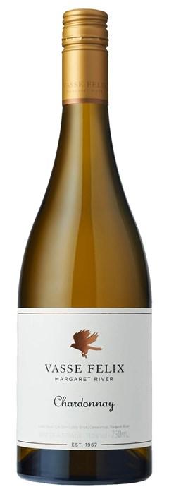 Vasse Felix Chardonnay 2018