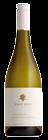 Vasse Felix Heytesbury Chardonnay 2016