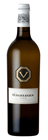 Vergelegen GVB White 2015