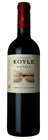 Viña Koyle Royale Cabernet Sauvignon Los Lingues 2010