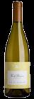 Vie di Romans Chardonnay 2017
