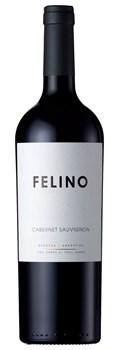 Vina Cobos Felino Cabernet Sauvignon 2016