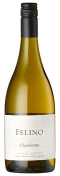 Vina Cobos Felino Chardonnay 2018